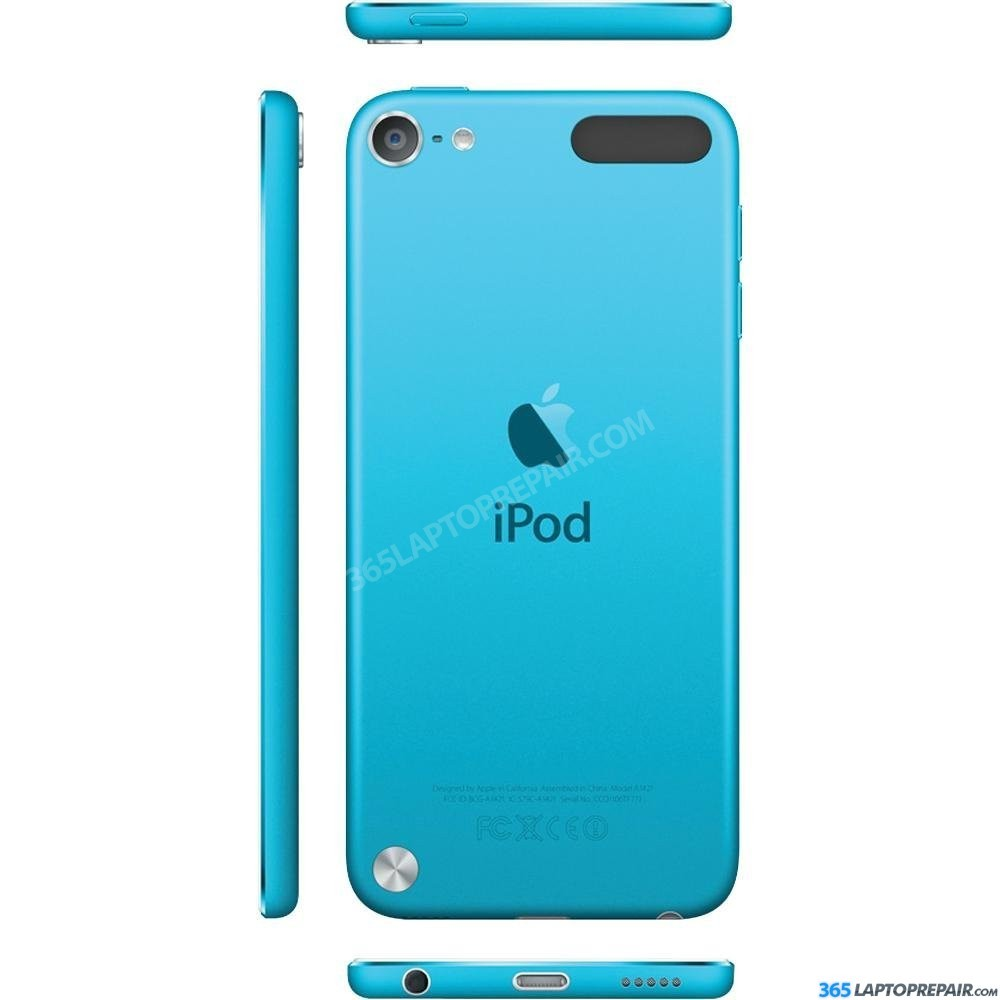 Apple iPod Touch 5th Gen 2014