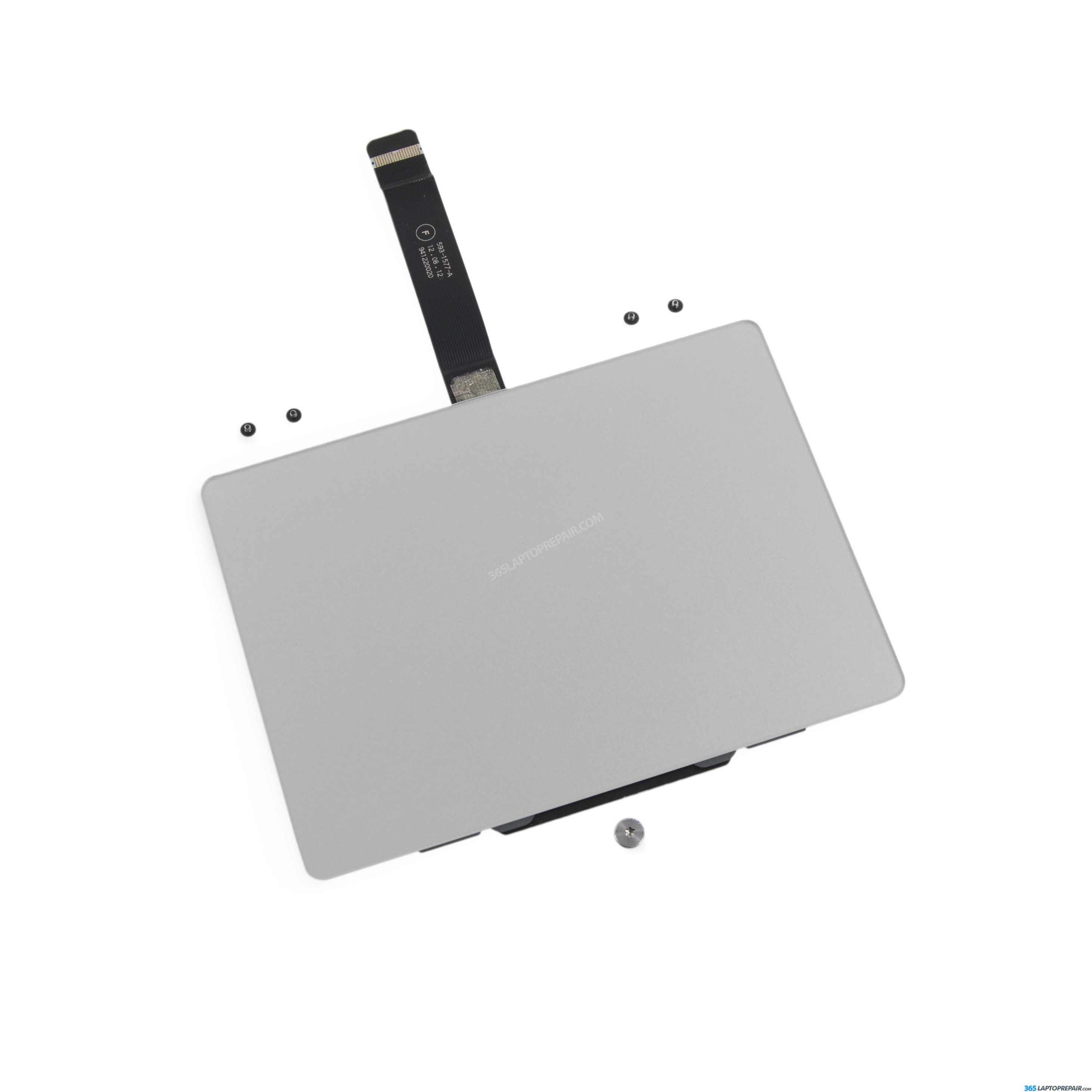 TrackPad TouchPad A1425