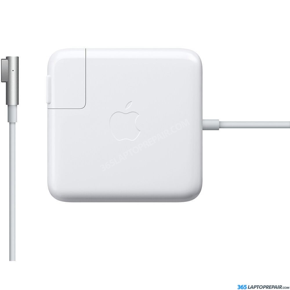 60w Magsafe 1 Power Adapter