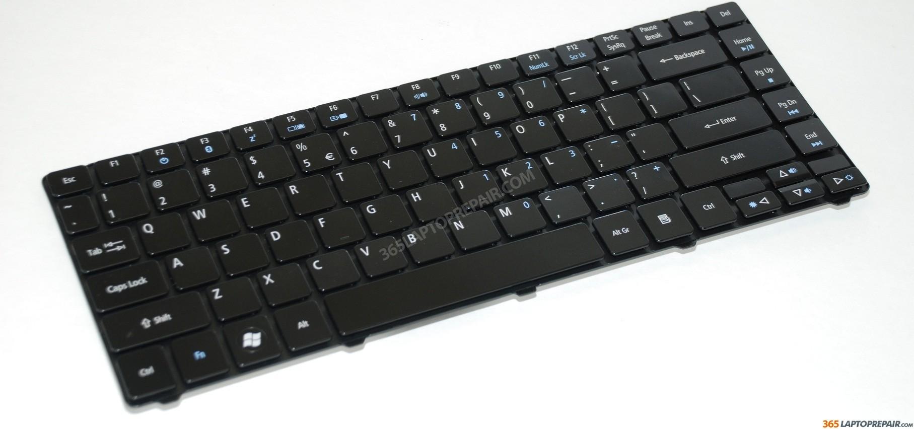 Image Result For Mac Keyboard Repair