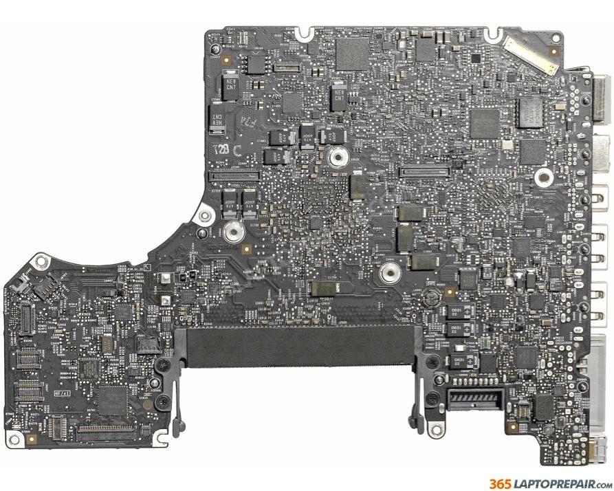 Los Angeles Computer Repair amp Laptop Screen Repair