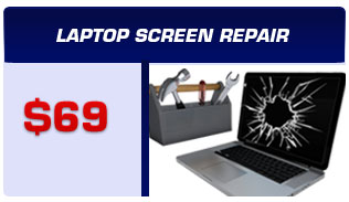 Los Angeles Computer And Laptop LCD & LED Replacement 15.6""