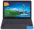 sony vaio fit svf14a15cxb repair