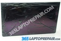 iMac 21.5 Screen Part Front