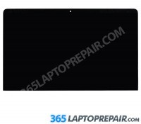 iMac Screen Part Front