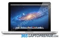 MacBook Pro Retina Repair