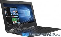 Lenovo Ideapad flex 4 Touch Repair