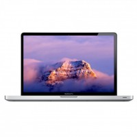 Apple MacBook Pro 15 inch  A1286  Unibody late 2011 Model