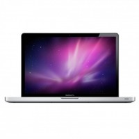 Apple MacBook Pro 15 inch A1286  Unibody Mid 2012 Model