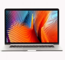 Apple MacBook Pro 15 inch A1398 Mid 2014 Model