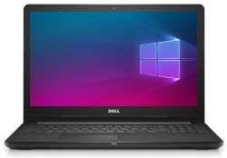 Dell Inspiron 15-3567 Model