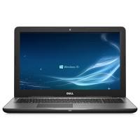 Dell Inspiron 15-5567 Model