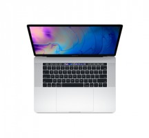 Apple MacBook Pro 15 inch with Touch Bar A1990 2019 Model