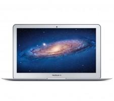 Apple MacBook  Air 11 inch A1370 Mid 2011 repair 1