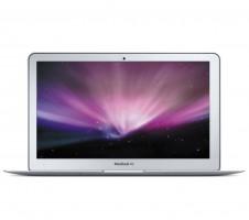Apple MacBook  Air 11 inch A1465 Mid 2012