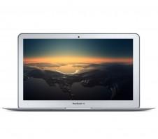 Apple MacBook  Air 11 inch A1465 Mid 2013 repair