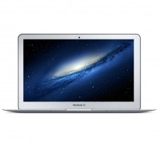 Apple MacBook  Air A1465 Early 2014 model 1