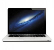 Apple MacBook Pro 13 inch A1278 Early 2011 (Unibody) model 1