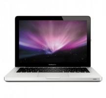Apple MacBook Pro 13 inch A1278 Mid 2012 (Unibody) Model 1
