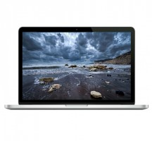 Apple MacBook Pro 13 inch A1425 Late 2012 Model 1