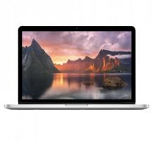 Apple MacBook Pro 13 inch A1502 Early 2015 Model