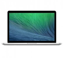 Apple MacBook Pro 13 inch A1502 Mid 2014 Model 1