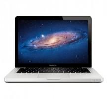 Apple MacBook Pro 13 inch A1278 early 2011 Model 1