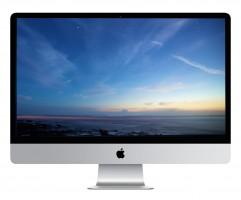 Apple iMac 21.5 inch  A1311  Mid 2011 Model