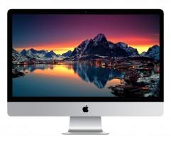 Apple iMac 21.5 inch  A1418  Mid 2017 Model
