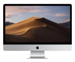 Apple iMac 21.5 inch  A1418  Early 2013 Model
