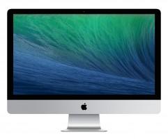 Apple iMac 21.5 inch  A1418  Mid 2014 Model