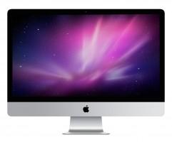 Apple iMac 21.5 inch  A1418  late 2015 Model
