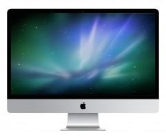Apple iMac 27 inch  A1419  Late 2012 Model