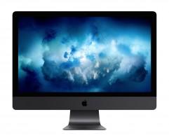 Apple  iMac  27 inch  A2115 (5K Retina) 2019 repair