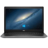 Dell Inspiron 15-3583 Model