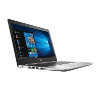 Dell Inspiron 15-5570 Model