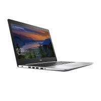 Dell Inspiron 15-5575 (AMD) Model