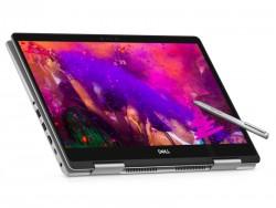 Dell Inspiron 15-7573 (2 in 1) Model