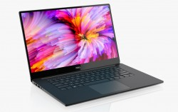 Dell XPS 15 9560 1