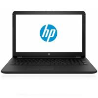 HP 15-BS