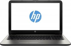 HP 15-ac touch series