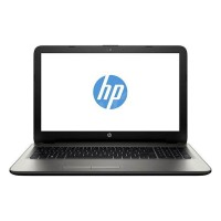 HP 15-ac series