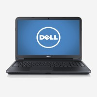 dell inspiron 15-3521 Repair
