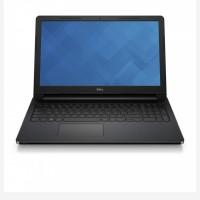 Dell Inspiron 15-3555 Model