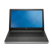 dell inspiron 15-5555 Screen repair