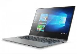 Lenovo Yoga 720-15 repair