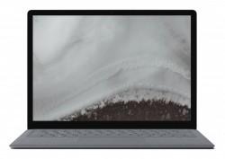 microsoft surface laptop 2 repair