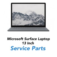microsoft surface laptop service parts 1
